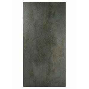 -Tischplatte Silverstar Dekor Nitro, dunkelgrau grau, 1.3x90 cm