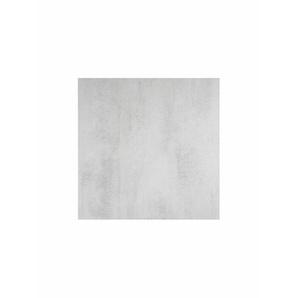-Tischplatte Silverstar Dekor Zement, grau grau, 1.3x90 cm