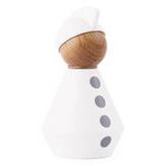 Tivoli - Tale Figurines Pierrot, small / weiß