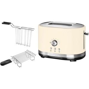 Toaster 5KMT2116EAC, KitchenAid