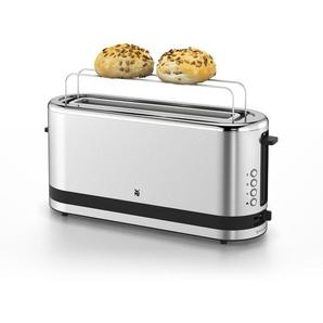 Toaster Küchenminis für 2 Scheiben