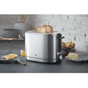 Toaster Lono für 2 Scheiben