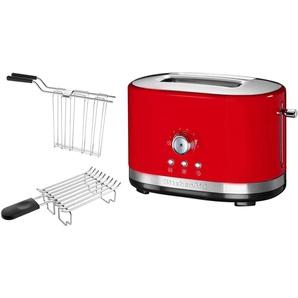 Toaster 5KMT2116EER, KitchenAid