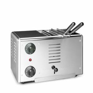 Toaster Rowlett für 3 Scheiben