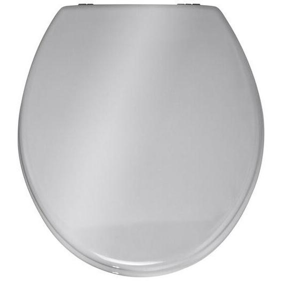 Toilettensitz Prima Rund