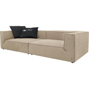 TOM TAILOR Big-Sofa »BIG CUBE«