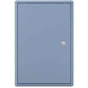 Tom Tailor Design Color Bath Hängeschrank 40x18x58,5cm Dove Blau