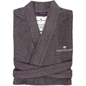 Tom Tailor Kimono 100300