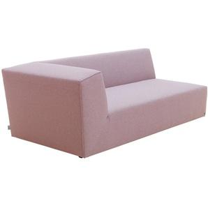 TOM TAILOR Sofa-Eckelement »ELEMENTS«