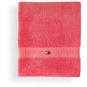 Tommy Hilfiger LEGEND 2 Handtuch