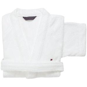 Tommy Hilfiger Legend 3 Kimono-Bademantel