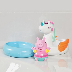 TOMY Peppa Pig - Peppa Unicorn