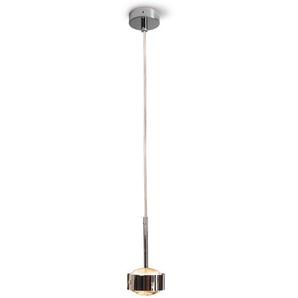 Top Light Puk Drop Solo LED Pendelleuchte