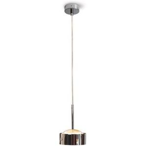 Top Light Puk Maxx Drop Solo LED Pendelleuchte