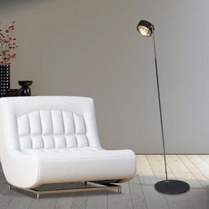 Top Light Puk Maxx Floor Mini LED Stehleuchte, Rückläufer