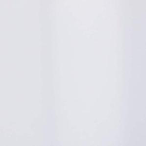 Top Light Puk Maxx Long One Pendelleuchte, mit Linse klar