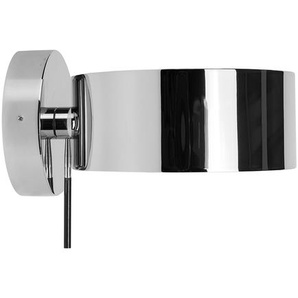 Top Light Puk Maxx Wall + LED Wandleuchte