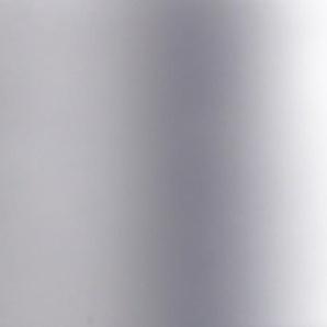 Top Light Puk Side Single LED, 20 cm