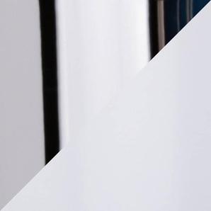 Top Light Puk Side Twin, 10 cm