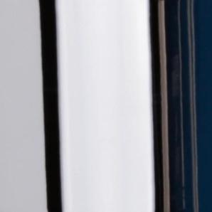 Top Light Puk Side Twin LED, 20 cm
