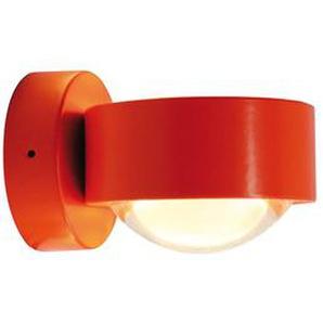 Top Light Puk Wall LED Wandleuchte, Abverkaufsware