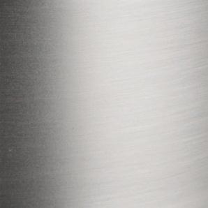 Top Light Puk Wall LED Wandleuchte