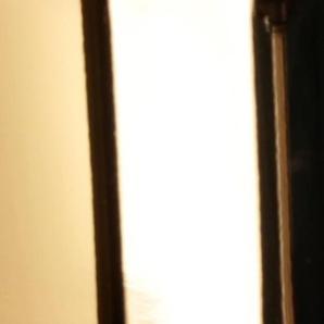 Top Light Puk Wall + LED Wandleuchte