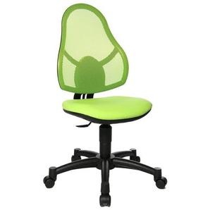 Kinder Schreibtischstühle In Grün Preisvergleich Moebel 24