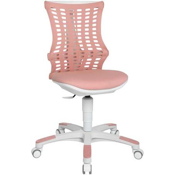 Topstar-Kinderschreibtischstuhl »Sitness X Chair 20« - weiß -