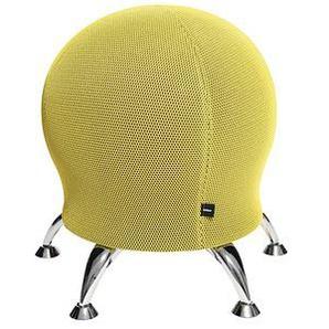 Topstar Sitness® 5 Ballsitz gelb