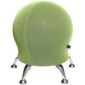 Topstar Sitness® 5 Ballsitz grün