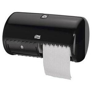 TORK Toilettenpapierspender