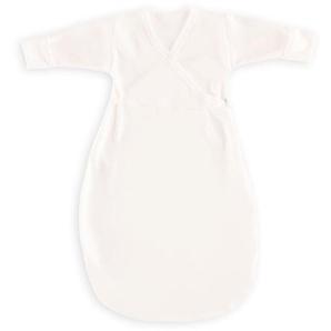 Träumeland Innenschlafsack »Liebmich«, mit Kratzschutz, schadstoffgeprüft