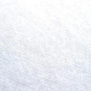 Träumeland Matratzenauflage »Moltonauflage«, 90x160 cm, weiß