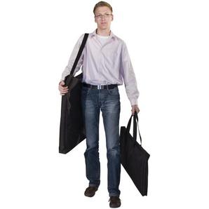 Transporttasche für Türen Counter Turin