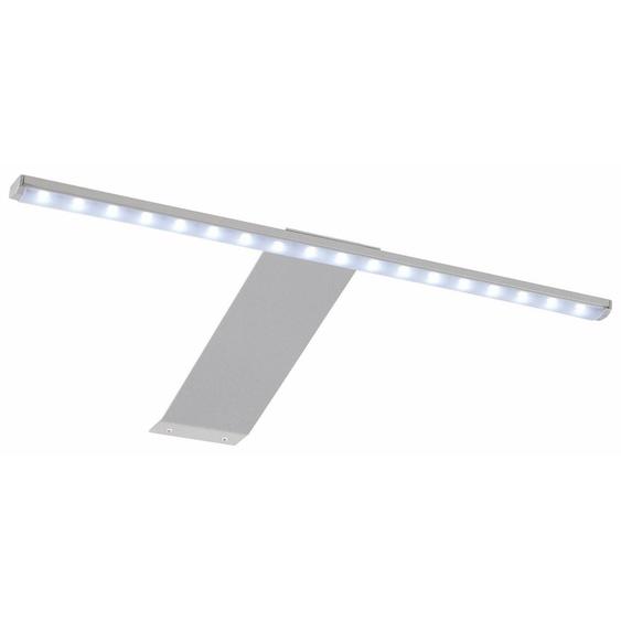 trendteam Aufbauleuchte »Tetis«, Breite 30 cm, Spiegelleuchte