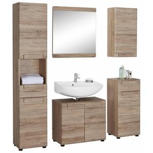 badm bel sets von otto preisvergleich moebel 24. Black Bedroom Furniture Sets. Home Design Ideas