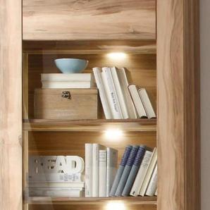 trendteam,LED Einbaustrahler LED-Backlight-Clipwarm - weiß