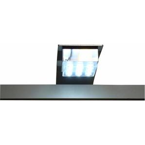 LED-Aufbauleuchte »Tetis«, Breite 5 cm