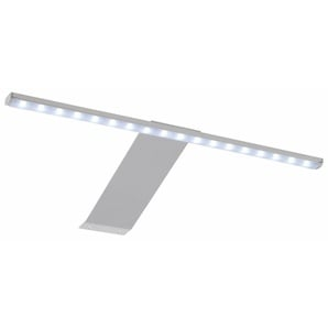 trendteam Aufbauleuchte »Tetis«, Breite 30 cm