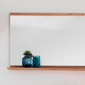 trendteam Wandspiegel »Nala«