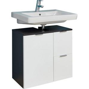 trendteam Waschbeckenunterschrank »Concept One« Breite 60 cm