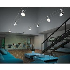 Trio LED-Seilsystem Pilatus EEK: A-A++