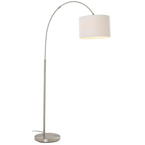 TRIO Leuchten Bogenlampe »HOTEL«, 1-flammig