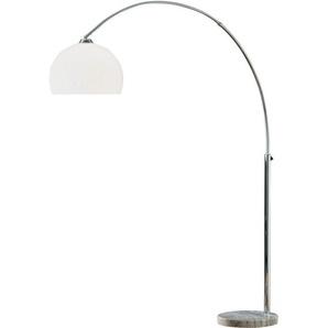 TRIO Leuchten Bogenlampe, 1-flammig