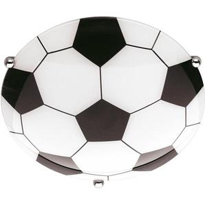 TRIO Leuchten Deckenleuchte »Fußball«