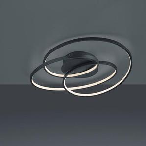 TRIO Leuchten Deckenleuchte »Gale«