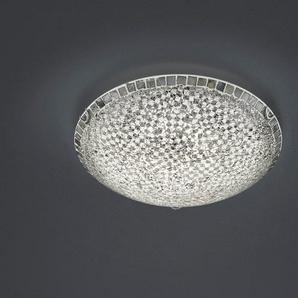 TRIO Leuchten Deckenleuchte »Mosaique«, 1-flammig