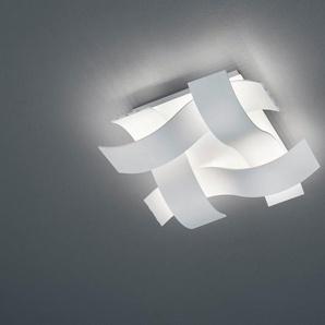 TRIO Leuchten Deckenleuchte »Ruby«