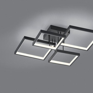 TRIO Leuchten Deckenleuchte »Sorrento«
